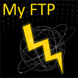 Photo of Myftp per Wp – Recensione