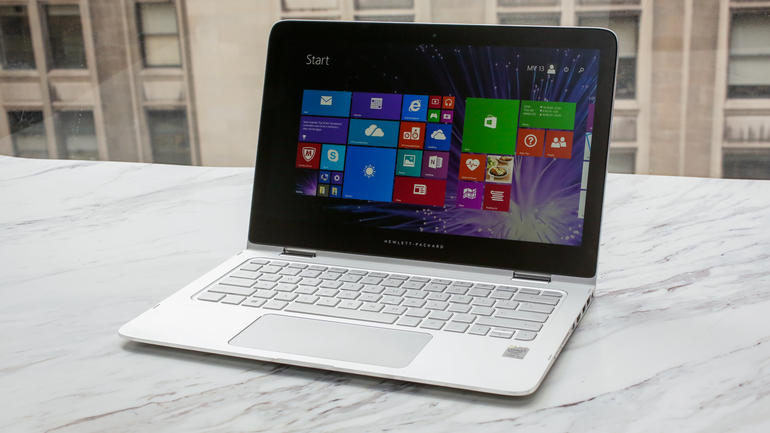 Photo of Lo Spectre X360 della HP: uno straordinario laptop convertibile