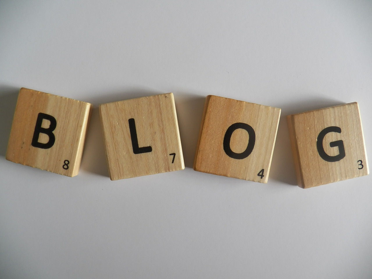 fare un blog gratis