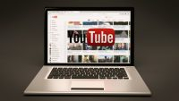 Convertire da Youtube a MP3, online
