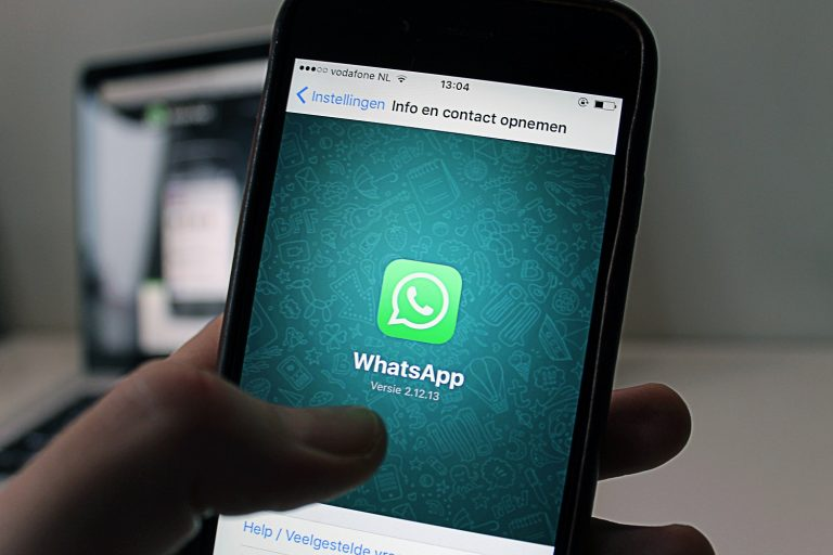 Photo of Le 3 truffe più frequenti su WhatsApp