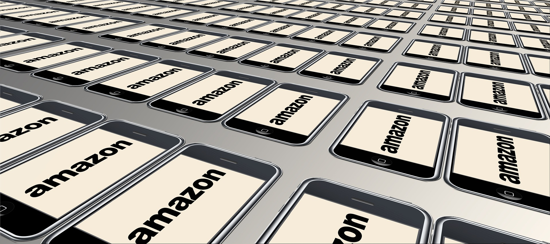 Photo of Come guadagnare con le affiliazioni Amazon