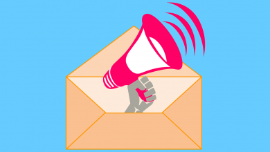 plugin per newsletter