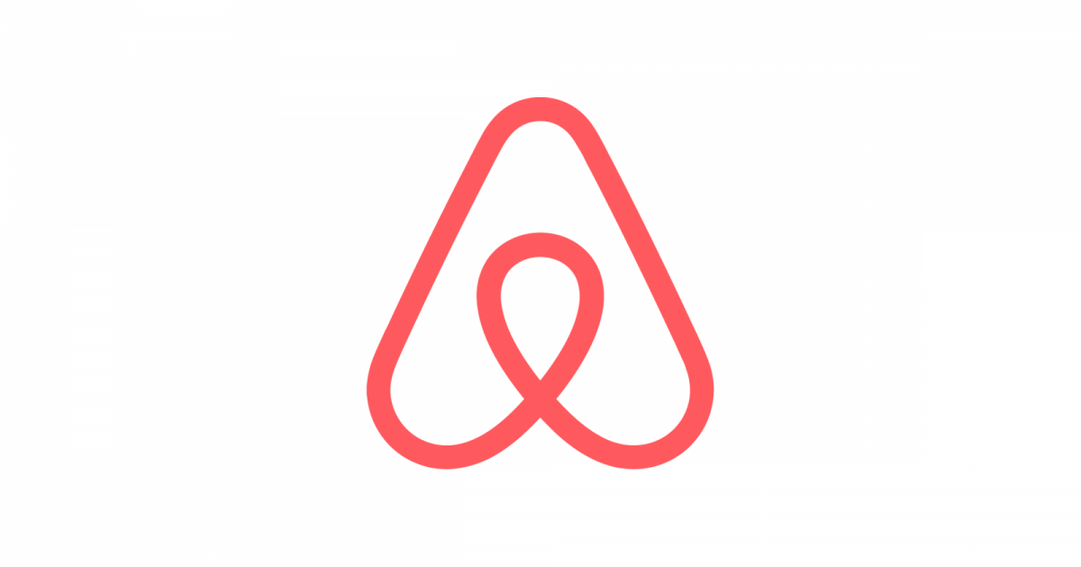 Photo of Come cancellarsi da Airbnb