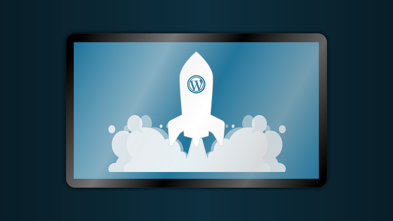 Photo of Migliori plugin WordPress