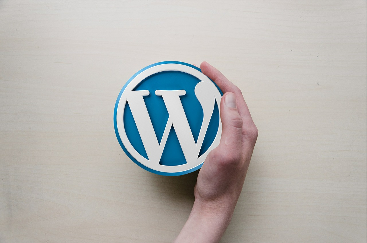 Photo of WordPress Gutenberg