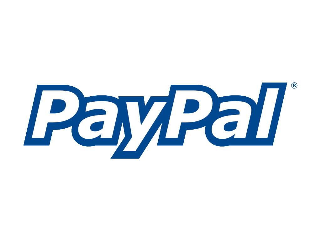 Photo of Pagare con PayPal senza account