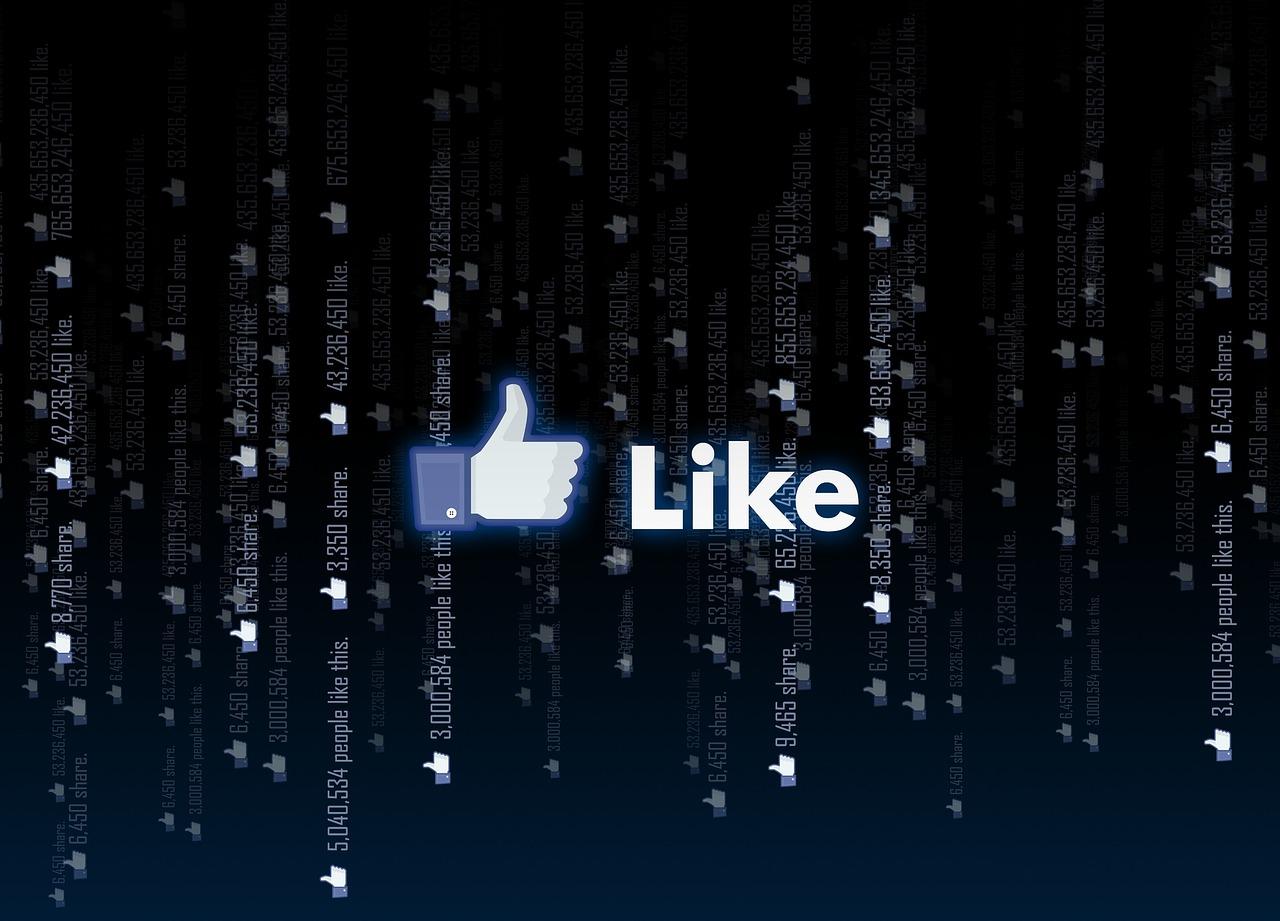 vedere chi ha visualizzato una diretta Facebook
