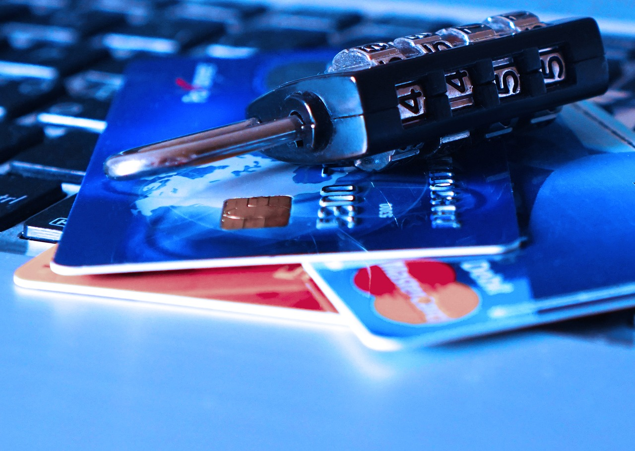 Photo of Come pagare con carta di credito online