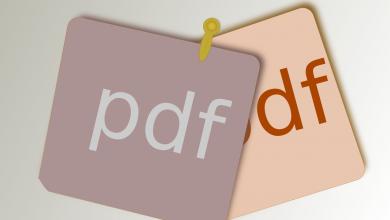 pdf.p7m