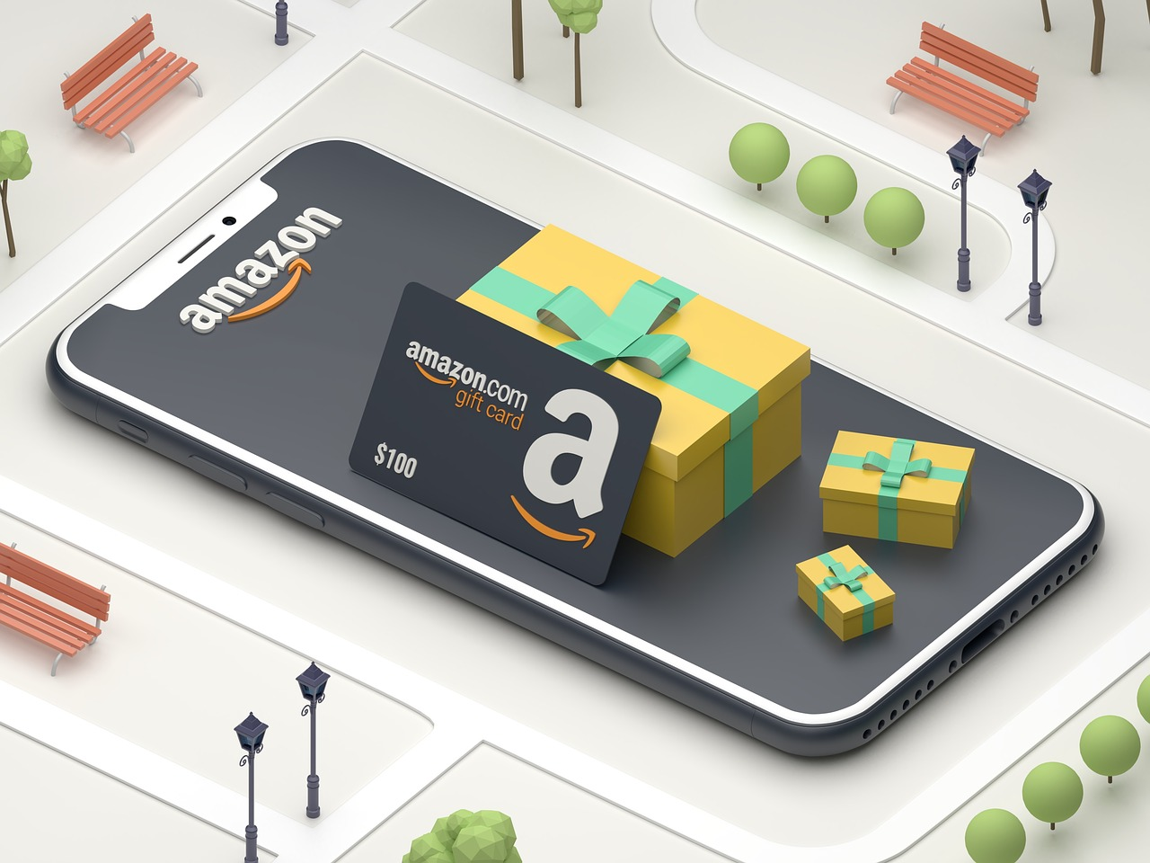 Photo of Come contattare Amazon