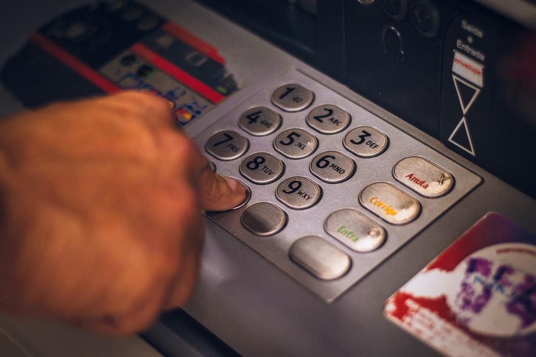 Bonifico bancario codice CRO