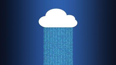 cloud computing per aziende